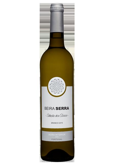 branso_selecao