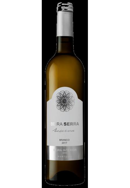 beira-serra-reserva-doc-branco-0-75