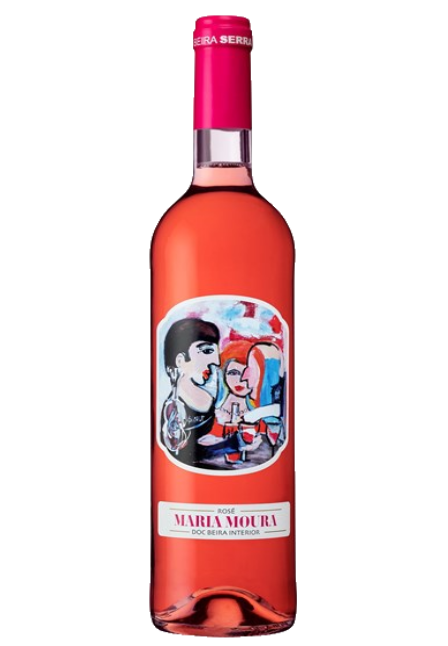 maria-moura-doc-rose-0-75-1